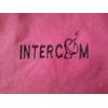 Autorizada Intercon