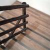 Fornecer e instalar piso laminado