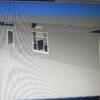 Construção pequena casa em brasilia