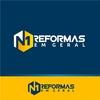 N1 Reformas