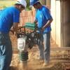 Impermeabilizar casa em limeira - sp