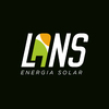 Lans Energia Solar