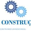 G B Construções