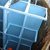 Criar projeto e instalar placas solares para aquecimento de água