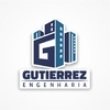 Gutierrez Engenharia