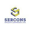 SERCONS SERVIÇOS E CONSTRUÇÕES