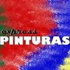 Express Pinturas
