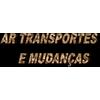 Ar.transportes E Mudanças E Guarda Móveis