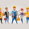 Global Serviços - Construções e Acabamentos
