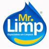 Mr Limp Taboão Da Serra
