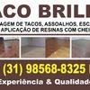 Aplicadora Taco Brilho