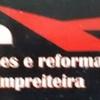 Aj Construções E Reforma