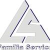 Família Service