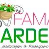 Fama Garden