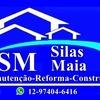Sm Reformas E Construção