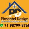 Pimentel Design