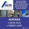 Alta Telas Ribeirão Preto