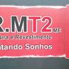 R.M.T2 Pinturas E Revestimentos