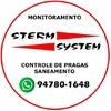 Sterm System Dedetizadora