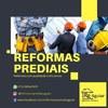 RR Aguiar Reformas Predias