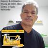 Raimundo - Reparos E Instalações