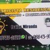 Miranda Serviços