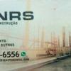 NRS Construção