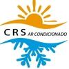 Crs Ar Condicionado