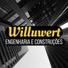 Willuwert Engenharia e Construções