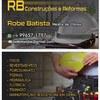 Roberval de Oliveira