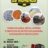 JC Construções e Reformas Ltda