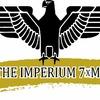 Império 7xM