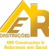 Ear Construções E Reformas Em Geral