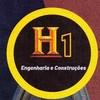 H1 Engenharia e Construções