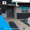 G&L Constrói
