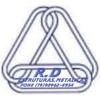 RD Estrutura Metálica e Montagem Industrial