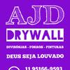 Alan Drywall