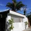 Fazer instalação de câmeras Pernambuco