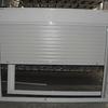 Fornecer e instalar 26 janelas de alumínio brancas em diversos tamanhos