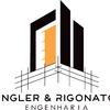 Engler & Rigonato Engenharia