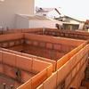 Fornecer Material de Construção