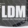 Ldm Redes De Proteção