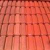 Limpar e Pintar telhados