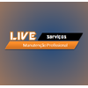 Live Serviços De Manutenção