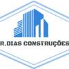 R.Dias Construções