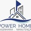 Power Home Engenharia