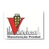 Vertical Manutenção Predial