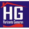 Horizonte Gameren