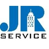 Jr Service