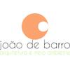 Joao De Barro Arquitetura E Meio Ambiente